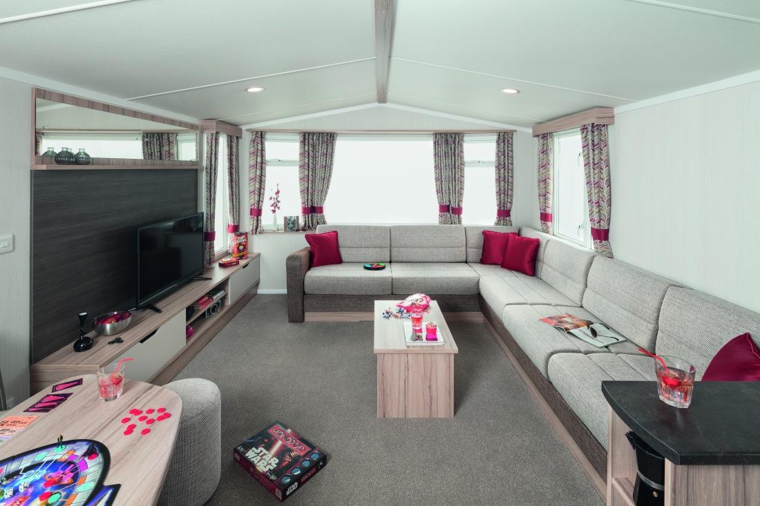 [INT]-Loire-35-x-12-2B-Lounge-[CMYK].jpg